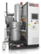 LHTG 200-300/30-1G automatic up to 3000°C with optional hydrogen package